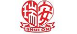 Shuion