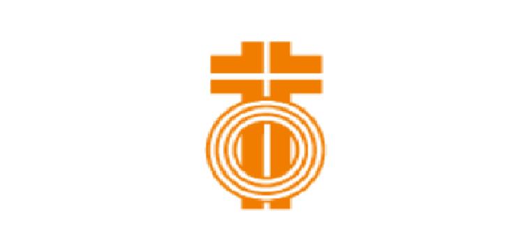 黃鎮林伉儷第二安老院(香港路德會)